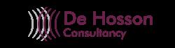 De Hosson Consultancy
